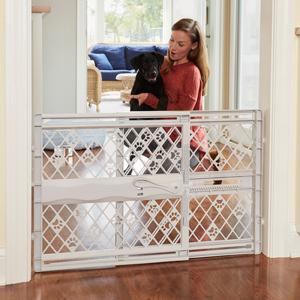gate, pet gates, dog gate, safety gate, dog gates, pet gate, puppy gate, gate for dogs