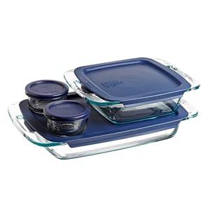 Pyrex Bake and Store, Pyrex Storage, Pyrex BPA free lids, Pyrex Bakeware, Pyrex Glass Bakeware