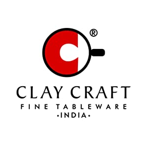 Clay Craft Logo