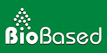 BioBased