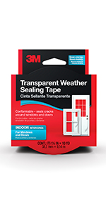 1 Roll 30cmx2m PET Thermal Insulation Film Sheet Window Sunscreen Protect Cover