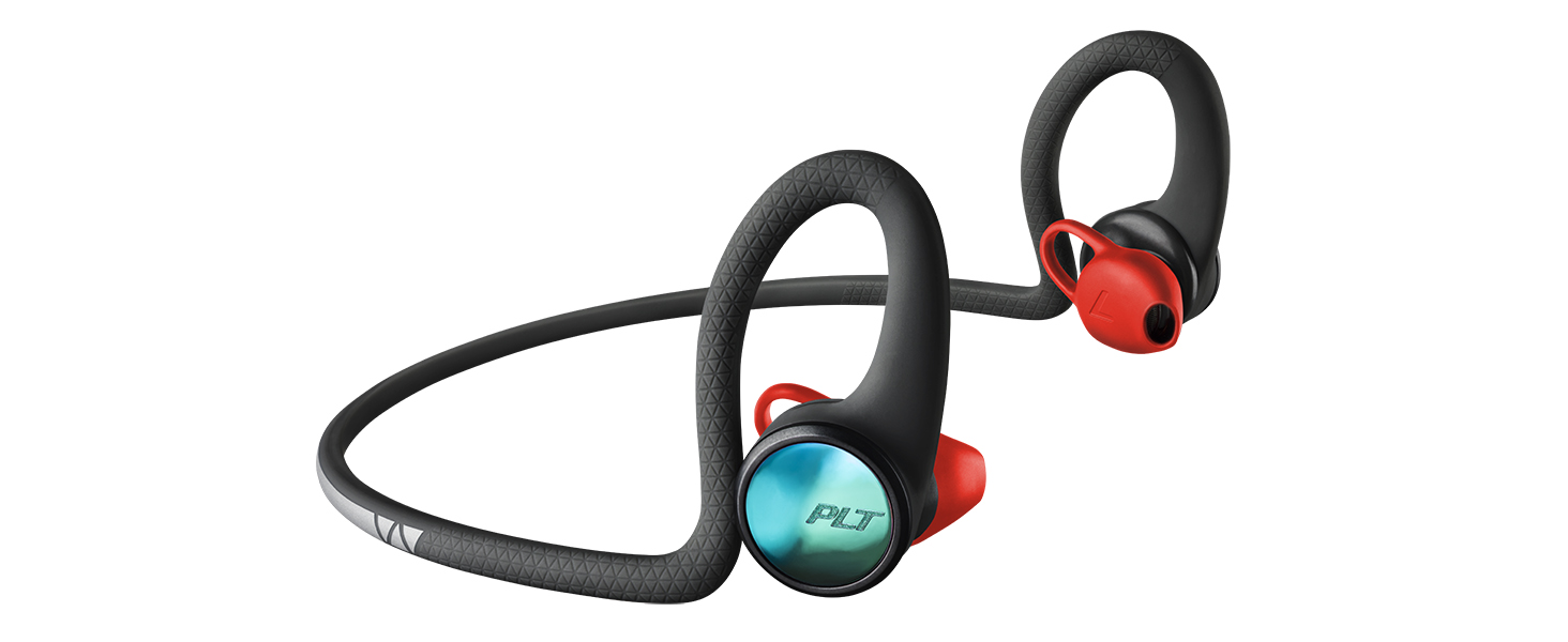 d92d7917645 backbeat fit 2100, plantronics backbeat fit, bluetooth earbuds, bluetooth  running