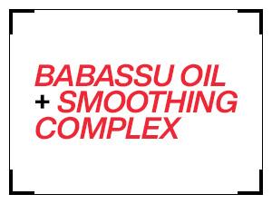 redken frizz dismiss shampoo conditioner hair care anti frizz frizzy smooth moisturizing