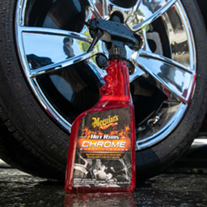 tire coating,tire shine,spray tire dressing;tire cleaner
