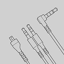SteelSeries Arctis 7 Auriculares para juego