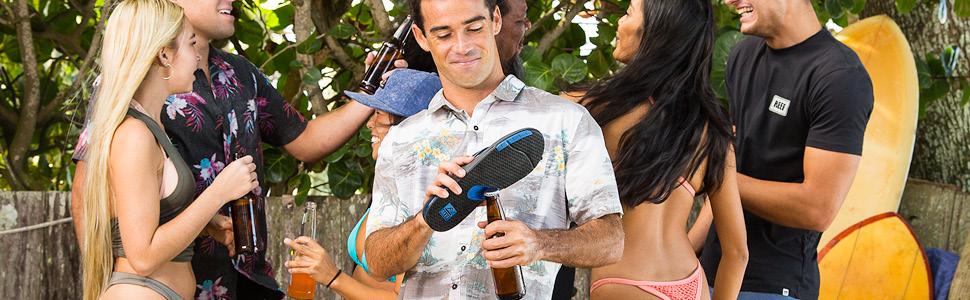 mason ho, bottle opener, surf