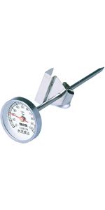 料理用温度計 調理用温度家 クッキング温度計 キッチン温度計