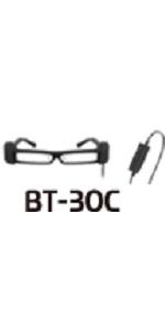 bt30c