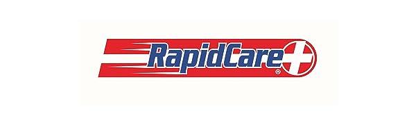 rapid care
