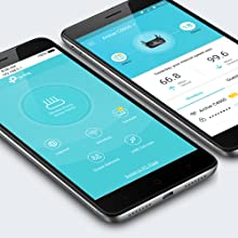 tether app