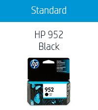 multipack 2-pack XL pages yield black tri-color original value enrollment subscription prepaid