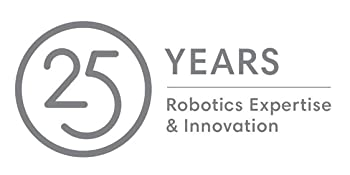 25 Years Expertise
