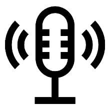 Teac,Kassettenspieler,Audio,Receiver,Plattenspieler,Aufnahmegerät,Amplifier,Verstärker,Musik,Sound