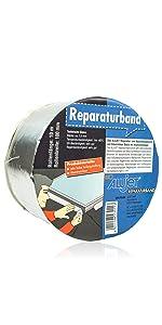 Rosette f/ür einen sauberen /Übergang vom Fallrohr zum Standrohr Kupfer Standrohrkappe 100//116 flach Abdeckrosette f/ür Regenrohre