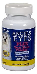 angel eyes plus