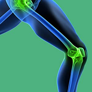 Glucosamine chondroitin msm move free doctor's best Triple flex arthritis hyaluronic acid collagen