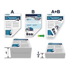2sidedprinting,duplex,autoduplex,double sided printing, automatic duplex