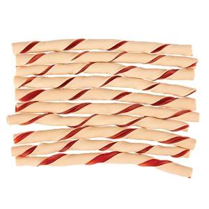 Twist Shapes