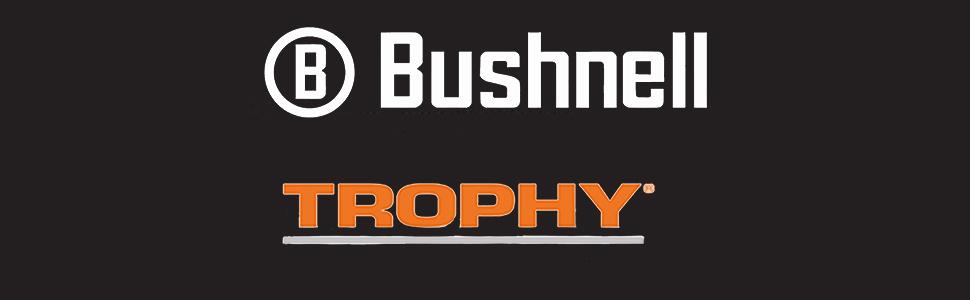 trophy banner