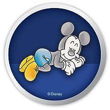 Disney Mickey Mouse designs
