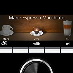 cà phê cá nhân