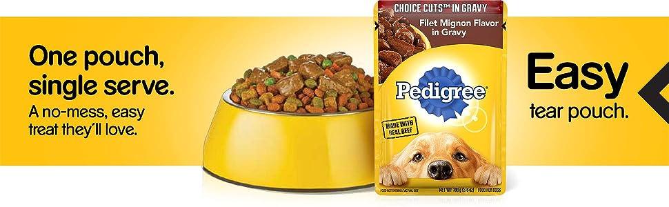 Treating, Treats, Treat, Training, No Teeth, Chewy Treats, Snacks, Bites, Wet Treats, Wet Dog Food