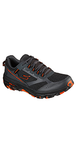 trail running shoes men's