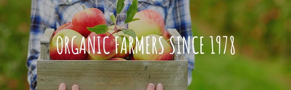 alce nero organic farmers foods natural healthy jam pasta rice honey oil nectar