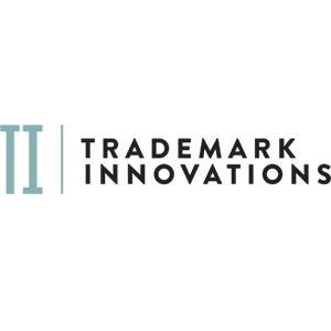 Amazon.com: Trademark Innovations bskt-rndhndle-3 X Conjunto ...
