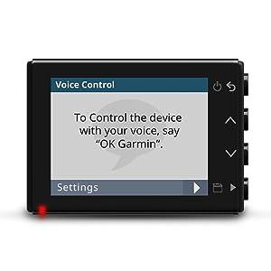voice;control;command;
