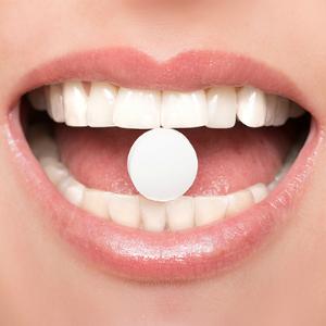 Dating Mädchen mit schlechten Zähnen