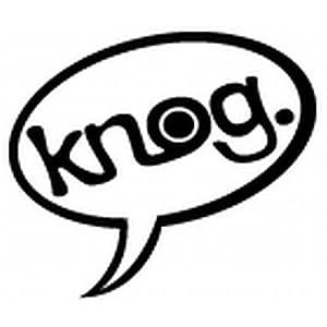 knog(ノグ)