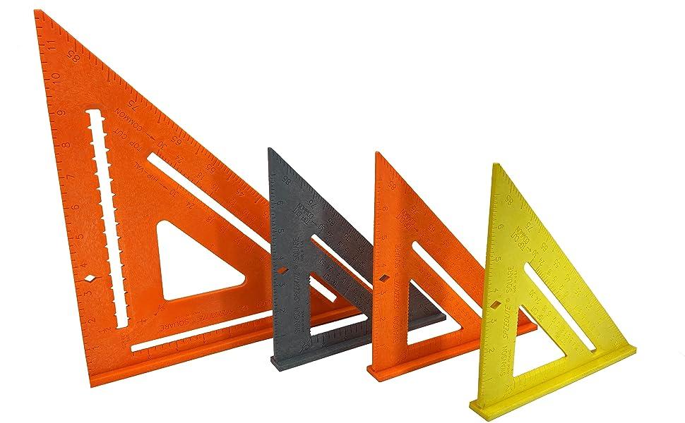 square, high, impact, polystyrene, HIP square, composite, plastic square, cheap square