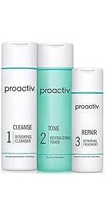 proactiv, acne face wash, acne scar removal, acne, acne treatment