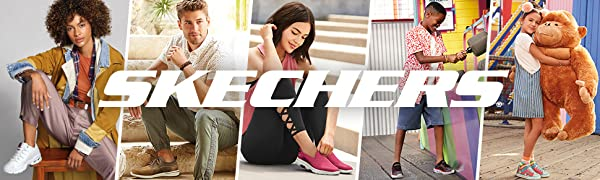 Skechers Sketchers