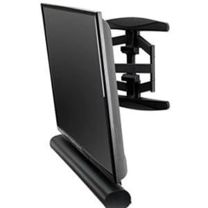 Flexson Tv Halterung Für Sonos Arc Flxsartv1021 Elektronik