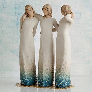 Willow Tree Sisters