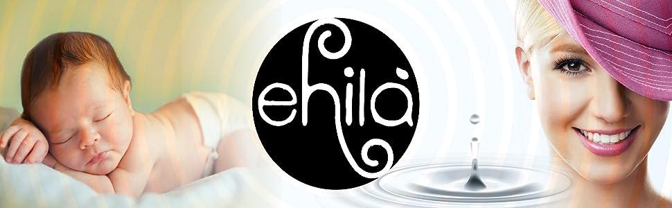 header_ehilà