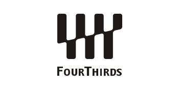 MFT, Micro Four Thirds, OM-D, PEN