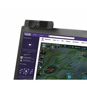 webcam;streaming webcam;gaming webcam;gaming