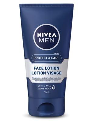 mens body lotion nivea