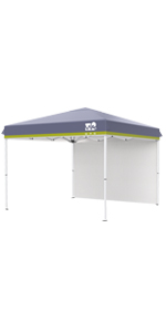 WAQ タープテント アウトドア キャンプ タープ テント