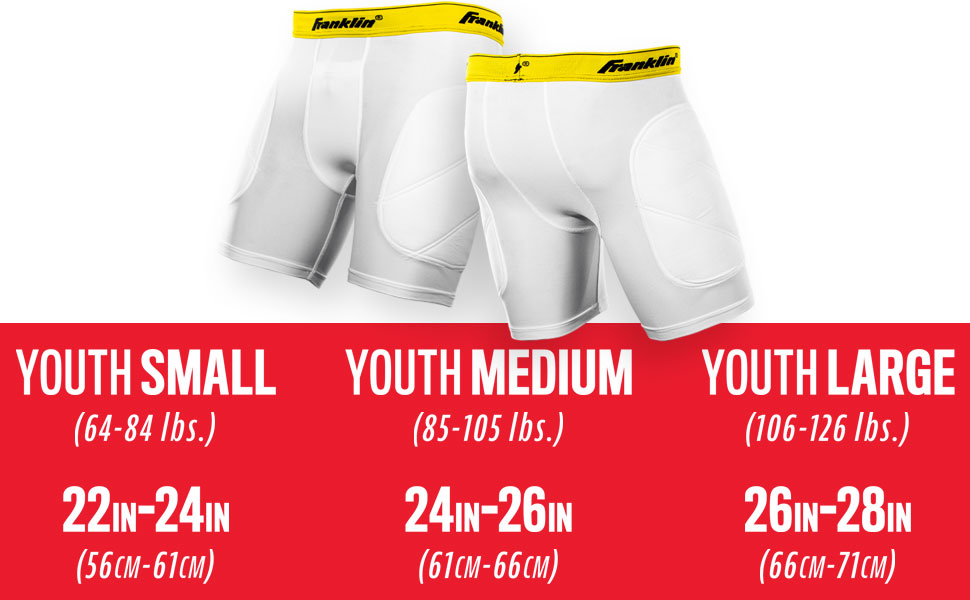 baseball cup underwear youth, baseball cup youth, baseball padded sliding shorts youth, baseball