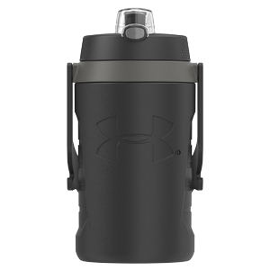 Under Armour Sideline 64oz Water Bottle