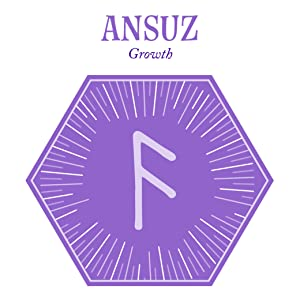 Runes, rune reading your life, how to read runes, tarot, divination tools, spirituality, inspiration