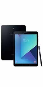 s3; galaxy tab s3; samsung tab s3; samsung tab s3 tablet; best tablet;