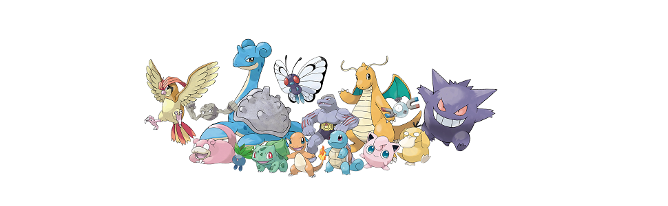 pokemon,pikachu,eevee,kanto,retro,origins,kids,fun,pokeball,monsters,bulbasaur,charmander,squirtle
