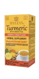 Amazon Com Hyleys Wellness Garcinia Cambogia Assorted Tea