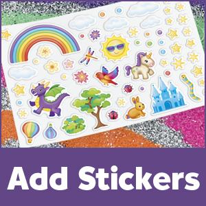 art for kids, kids art, art for children, arts and crafts for kids