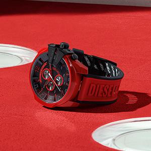 Diesel +Dieselreloj +Dieselrelojes +reloj +relojes +disel +relojesdisel +disel +relojdisel